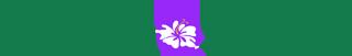 KOHS_logo_320x51