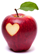 apple-c-heart-symbol_40x54